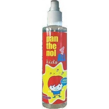 Panthenol 4All Kids Lotion 200ml