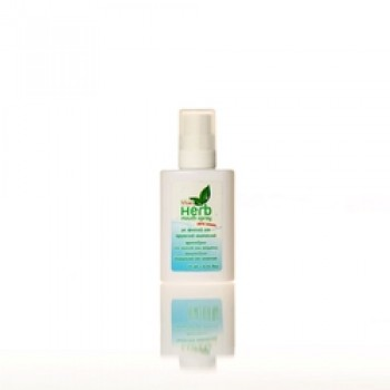 VICAN Herb Mouth Spray Αποσμητικό Στόματος 15ml