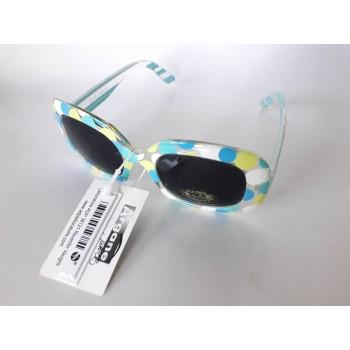 Argane Junior Παιδικά Γυαλιά Ηλίου 38121