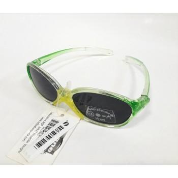 Argane Junior Παιδκά Γυαλιά Ηλίου Κ1487
