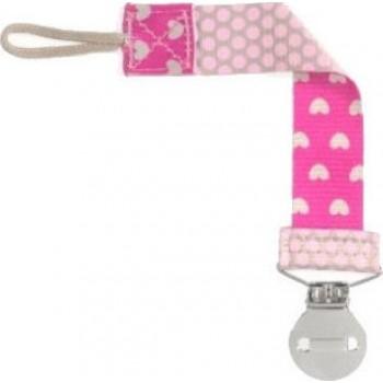 Chicco Fashion Pink