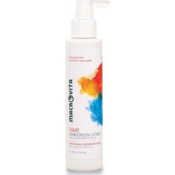Macrovita Hair Sunscreen Lotion 150ml