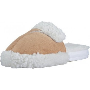 Massage Slipper Small (36-40) 30900