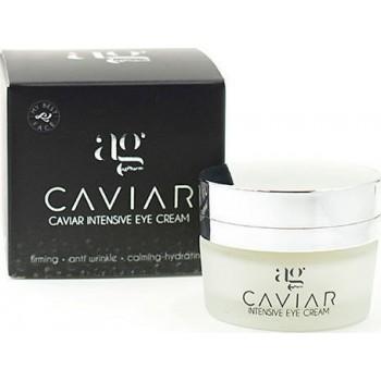 Ag Pharm Caviar Intensive Eye Cream 30ml