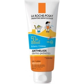 La Roche Posay Anthelios Dermo Pediatrics Lotion SPF50 250ml