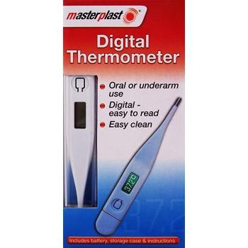 MasterPlast Digital Thermometer