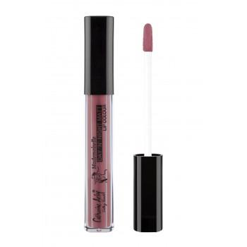 Catherine Arley Mademoiselle Day 'n' Night Matt Lip Colour N14 5ml