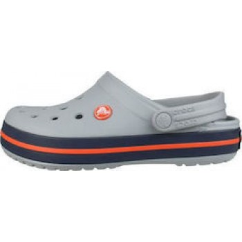 Crocs Crocband 11016-01U