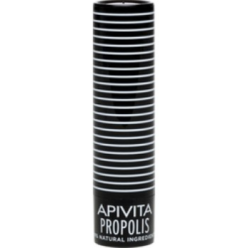 Apivita Lip Care Stick Πρόπολη 4,4g