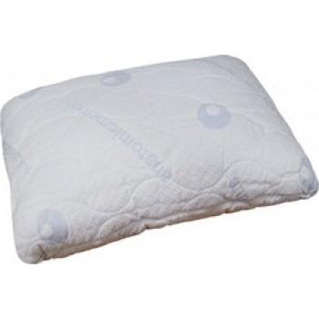 Μαξιλάρι Ύπνου Filler 55x40x15