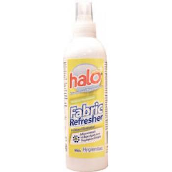 Halo Fabric Refresher Αποσμητικό Υφασμάτων 250ml