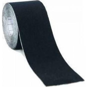 Phyto Performance K-Phyto Kinetik Tape K-Ph/Ast 5cm x 5m Μαύρο