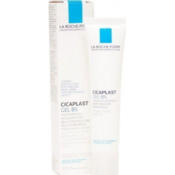 La Roche Posay Cicaplast Gel B5 40ml