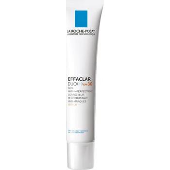 La Roche Posay Effaclar Duo+ SPF30 40ml