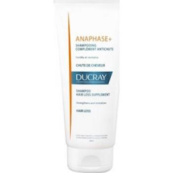 Ducray Anaphase+ Shampoo κατά της τριχόπτωσης 200ml