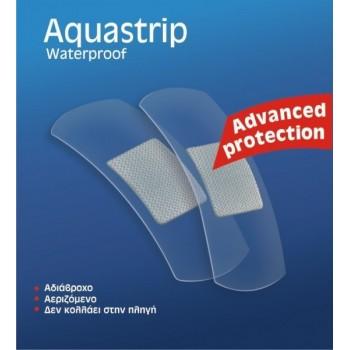 Kessler Aquastrip Αποστειρωμένα Αυτοκόλλητα Strips, 10 τεμάχια