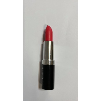 Isabelle Dupont Perfect LipStick No.246 4.2gr