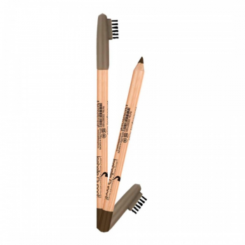 Isabelle Dupont Perfect Eyebrow Pencil N EBO4