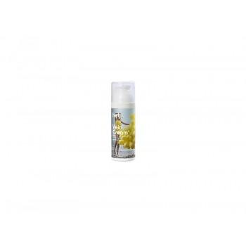 Help Vein Cream Κρέμα για την Ευεξία των Κάτω Άκρων, 150ml