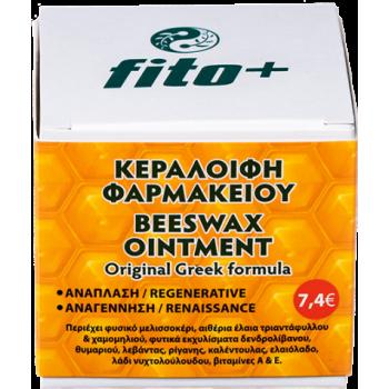 Fito+ Κεραλοιφή Φαρμακείου 50ml