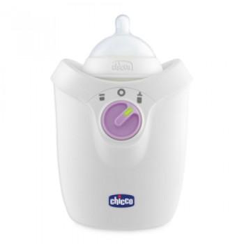 Chicco Συσκευή Θέρμανσης Μπιμπερό 60080-00  1τμχ