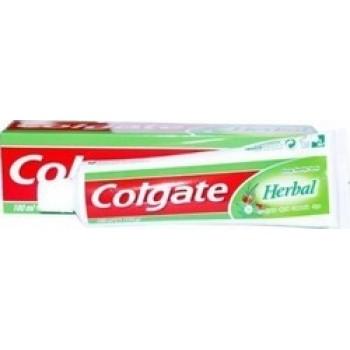 Colgate Herbal 100ml