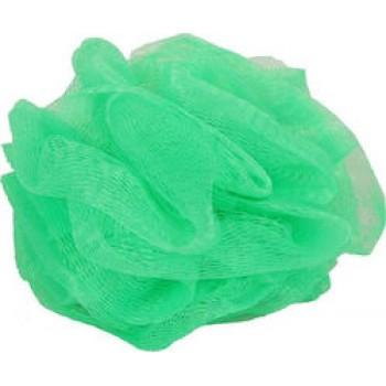 Bath Sponge Σφουγγάρι Μπάνιου Πράσινο
