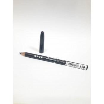 Isabelle Dupont High Defining Eyeliner No.201