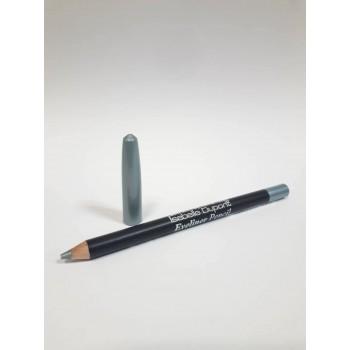 Isabelle Dupont High Defining Eyeliner Pencil No.203
