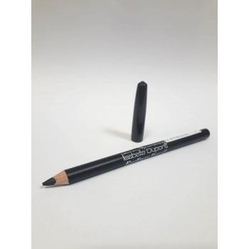 Isabelle Dupont High Defining Eyeliner Pencil No.205