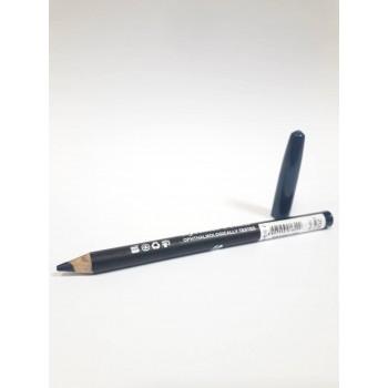 Isabelle Dupont High Defining Eyeliner Pencil No.209