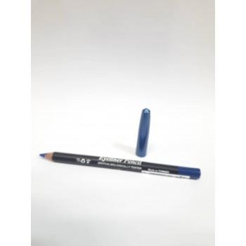 Isabelle Dupont High Defining Eyeliner Pencil No.210
