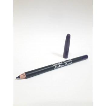 Isabelle Dupont High Defining Eyeliner Pencil No.213