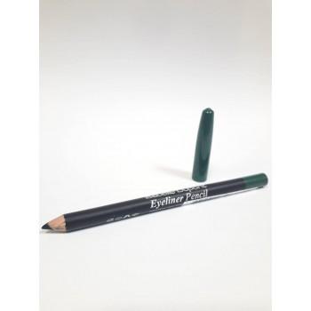 Isabelle Dupont High Defining Eyeliner Pencil No.214