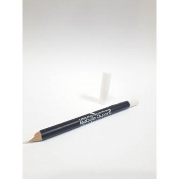 Isabelle Dupont High Defining Eyeliner Pencil No.216