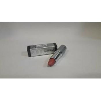 Golden Rose lipstick-κραγιόν No109   4.2g