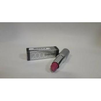 Golden Rose lipstick-κραγιόν No122   4.2g