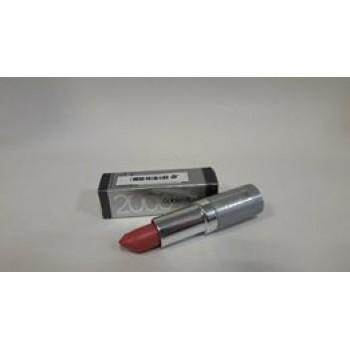 Golden Rose lipstick-κραγιόν No143 4.2g