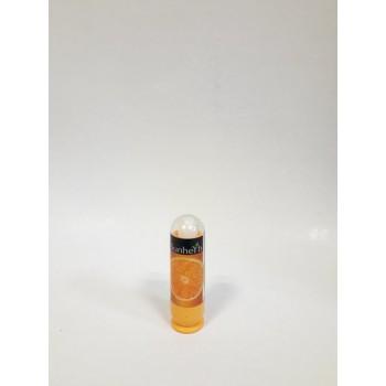 Sunherb Fruit Balm Προστασία Χειλιών με Άρωμα Πορτοκάλι