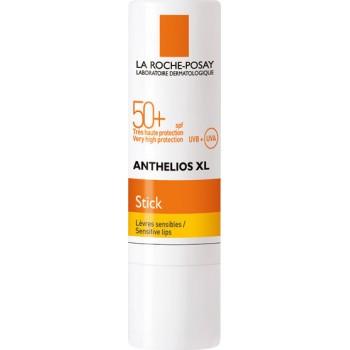 La Roche Posay Anthelios XL Stick SPF 50+ Πολύ υψηλή αντηλιακή προστασία για τα χείλη 4,7ml
