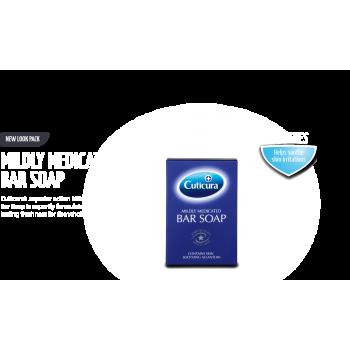 Cuticura Bar Soap