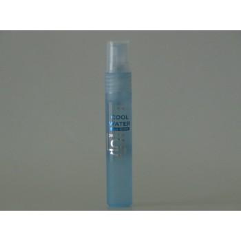 Medika Ls Parfume Poor Homme Type Cool Water Άρωμα 15ml