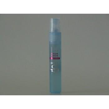 Medika Ls Parfume Poor Femme Type Amor Amor Άρωμα 15ml