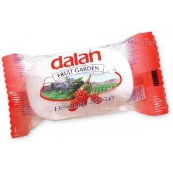 Dalan Fruit Garden beauty soap 100gr