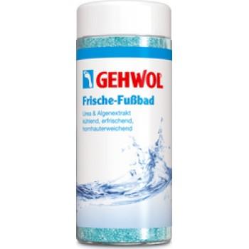 Gehwol Refreshing Foot Βath 330ml
