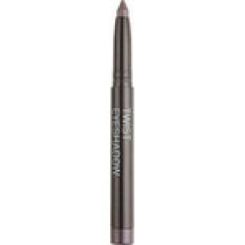 Korres Volcanic Minerals Twist Eyeshadow Σκιά Ματιών Grey Brown 33 1.4g