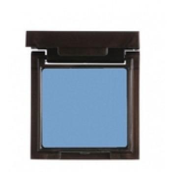 Korres Ηλίανθος & Νυχτολούλουδο Σκιά Ματιών No84 Sky Blue 1,8g