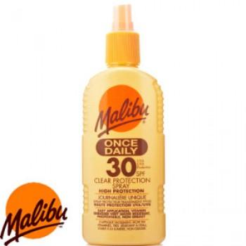 Malibu Onse Daily 100ml 30SFP