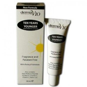 Dermatech V10 Derma Serum 30ml