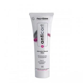 Frezyderm Anticort Cream 50ml
